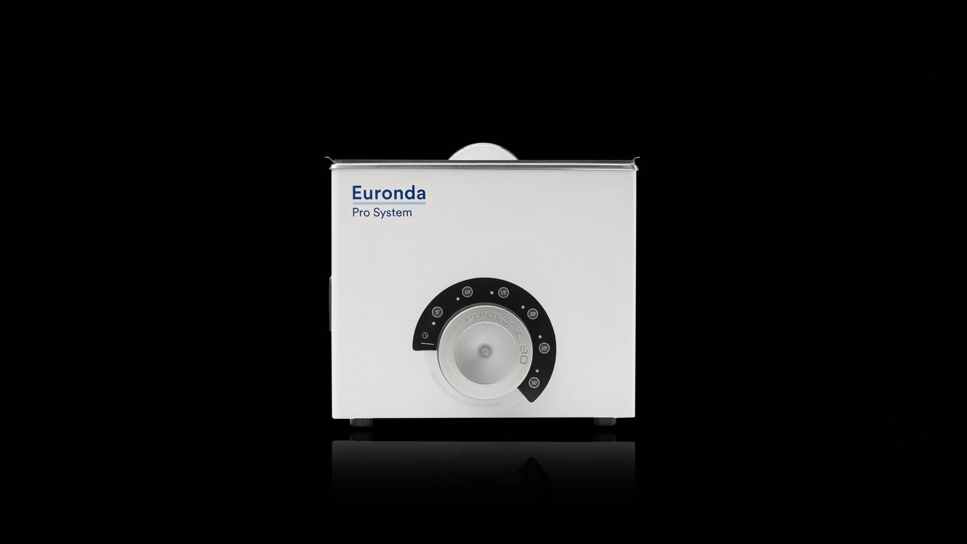 Eurosonic® 3D