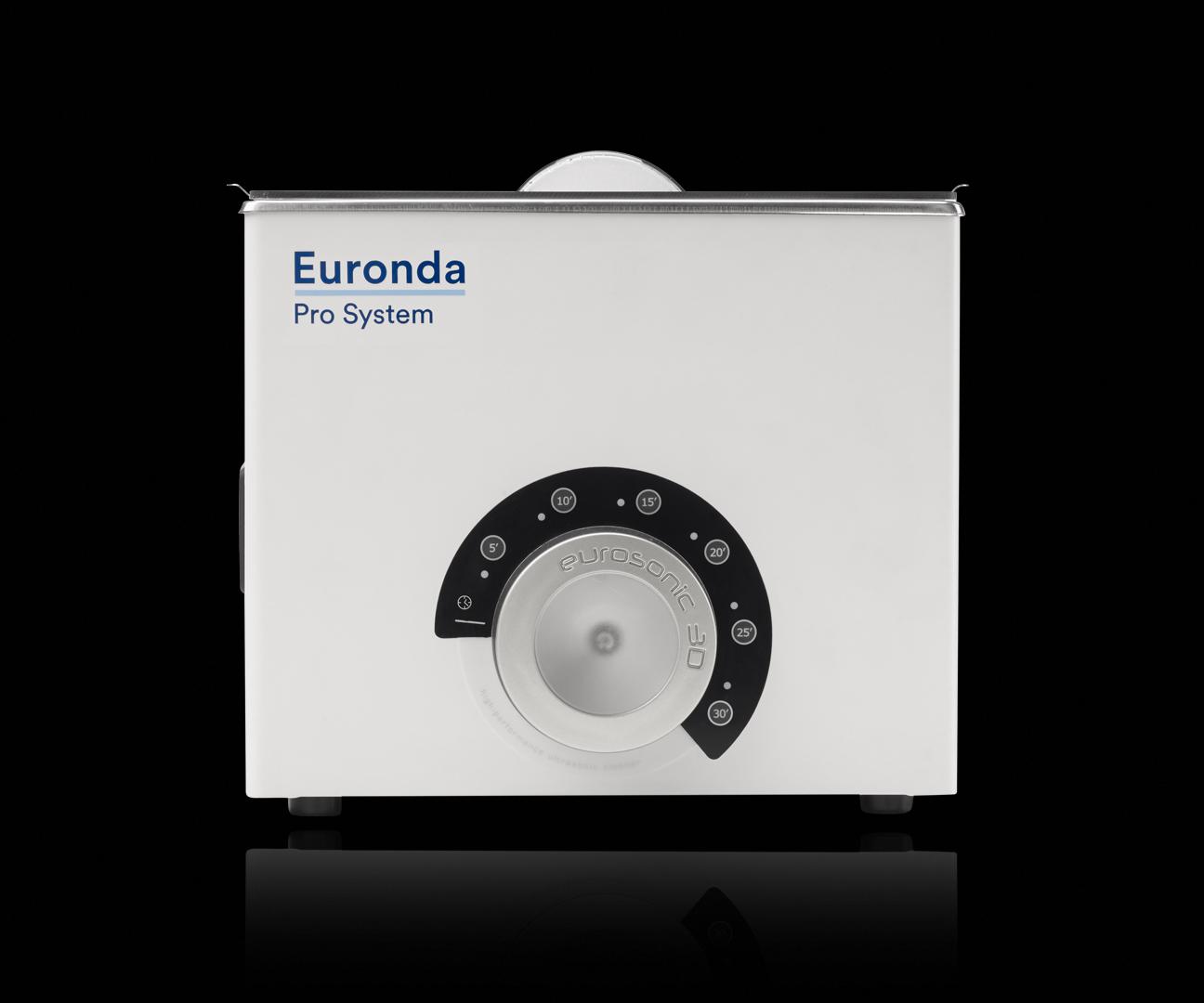 Euronda Eurosonic3D