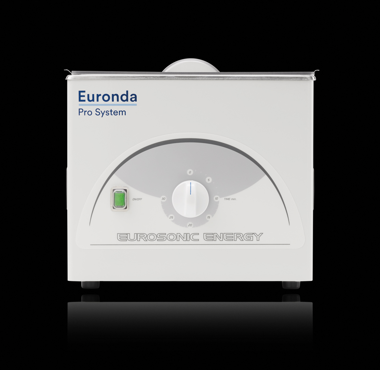 Euronda Eurosonic energy