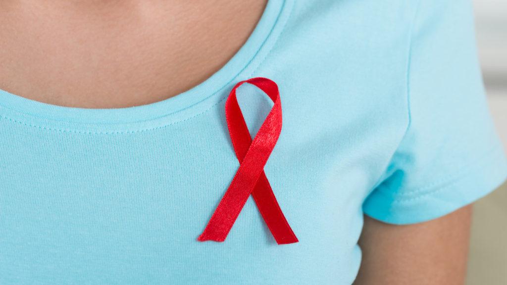Hiv trasmission - Trasmissione HIV
