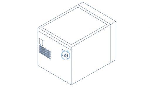 Consigli sulla manutenzione dell'autoclave_illustrazioni divise-06
